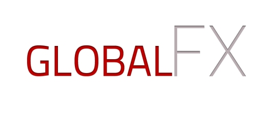 Forex global fx